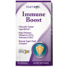 Immune Boost - 30 caps