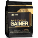 Gold Standard Gainer, Colossal Chocolate - 3250g