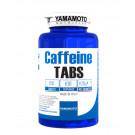 Caffeine TABS - 100 tablets