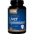 Liver Optimizer - 90 tabs