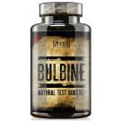 Bulbine - 120 tabs