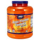 Plant Protein Complex, Chocolate Mocha - 2722g