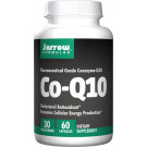 Co-Q10, 30mg - 60 caps