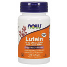 Lutein, 10mg - 120 softgels
