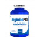 Arginine PRO Kyowa Quality