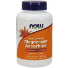Magnesium Ascorbate, Pure Buffered Powder - 227g