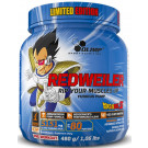 RedWeiler Limited Edition Dragon Ball, Blueberry Madness - 480g