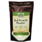Buttermilk Powder - 397g