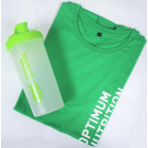 Optimum Nutrition Free Gifts