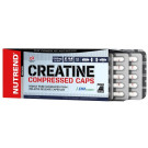 Creatine Compressed Caps - 120 caps