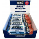Boost Isotonic Energy Gel