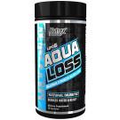 Aqua Loss - 80 caps