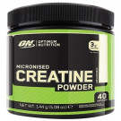 Creatine Powder - 144g