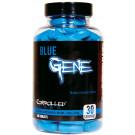 Blue Gene - 150 tabs