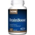 BrainBoost - 60 caps