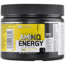 Essential Amino Energy, Random - 90g