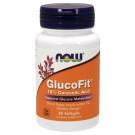 GlucoFit - 60 softgels