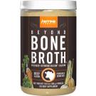 Beyond Bone Broth Beef - 306g