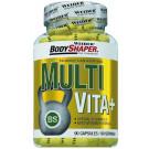 Multi Vita+ Special B - 90 caps