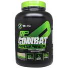 Combat Protein Powder