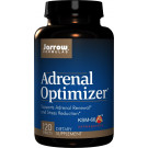 Adrenal Optimizer - 120 tabs