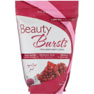 Beauty Bursts, Super Fruit Punch - 60 soft chews