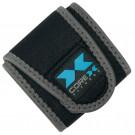 Support Series Wrist Strap - Black