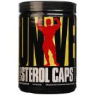 Natural Sterol Caps - 120 caps
