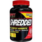 Shredded - 70 caps