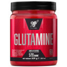 Glutamine DNA - 309g