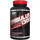Tribulus Black 1300 - 120 caps