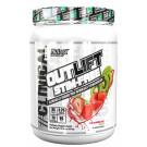 Outlift Stim Free, Strawberry Kiwi - 520g