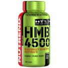HMB 4500 - 100 caps