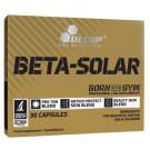 Beta-Solar - 30 caps