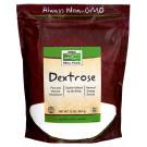 Dextrose - 907g