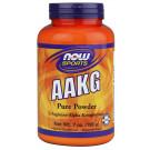 AAKG, 4200mg (Powder) - 198g