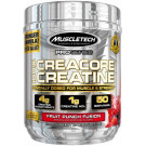 CreaCore Creatine, Fruit Punch Fusion - 326g