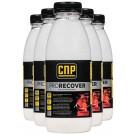 Pro Recover Shake & Take