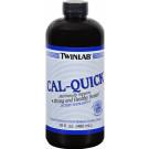 Cal-Quick - 480 ml.