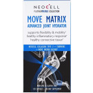 Move Matrix - Advanced Joint Hydrator - 150 caps