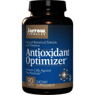 Antioxidant Optimizer - 90 tabs