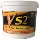 VS2 - Vitargo