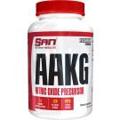 AAKG - 120 tabs