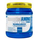 Essential Amino Powder, Orange - 200g