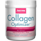 Collagen Optimizer, Mixed Berry - 195g