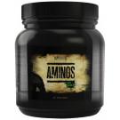 Aminos, Blue Raz - 360g