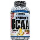 Pure BCAA 2:1:1 - 270 caps