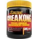 Creakong - 300g
