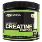 Creatine Powder - 144g