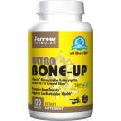 Ultra Bone-Up - 120 tabs